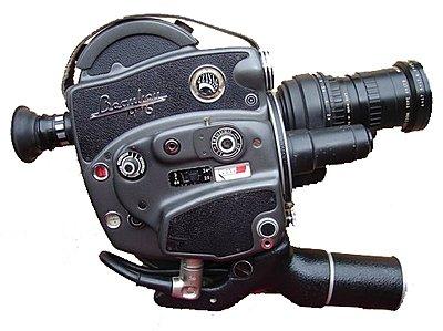 Sony NEX-VG10 AVCHD E-Mount Lens Camcorder-beaulieur16.jpg