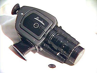 Sony NEX-VG10 AVCHD E-Mount Lens Camcorder-rightsideallprogress.jpg