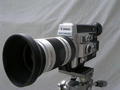 Sony NEX-VG10 AVCHD E-Mount Lens Camcorder-1014b.jpg
