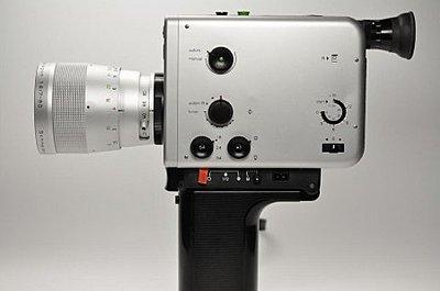 Sony NEX-VG10 AVCHD E-Mount Lens Camcorder-braunizo1-450x298.jpg