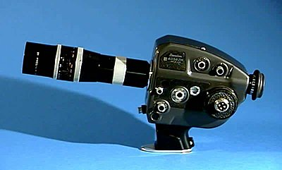 Sony NEX-VG10 AVCHD E-Mount Lens Camcorder-lensonb-4008zm.jpg