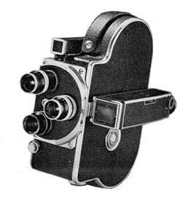 Sony NEX-VG10 AVCHD E-Mount Lens Camcorder-picture-11.jpg