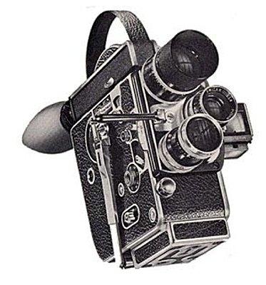 Sony NEX-VG10 AVCHD E-Mount Lens Camcorder-picture-13.jpg