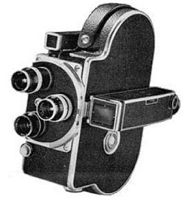 Sony NEX-VG10 AVCHD E-Mount Lens Camcorder-picture-6.jpg