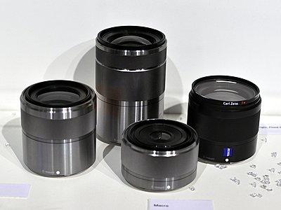 Sony NEX-VG10 AVCHD E-Mount Lens Camcorder-1.jpg