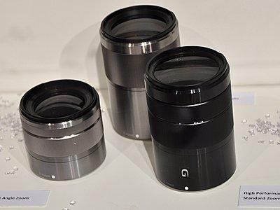 Sony NEX-VG10 AVCHD E-Mount Lens Camcorder-2.jpg