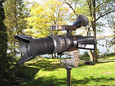 Sony NEX-VG10 AVCHD E-Mount Lens Camcorder-img_0346.jpg