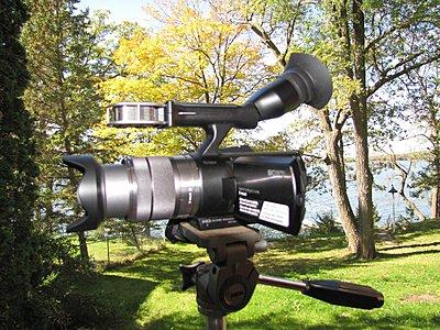 Sony NEX-VG10 AVCHD E-Mount Lens Camcorder-img_0337.jpg