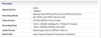 looking hard at the VG10-screen-shot-2010-12-10-6.56.54-pm.png