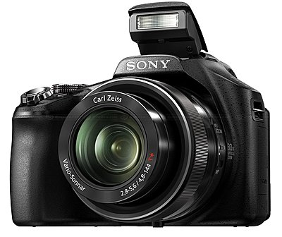 Sony announces 1080p60 CAMERAS-screen-shot-2011-02-01-3.31.46-am.jpg