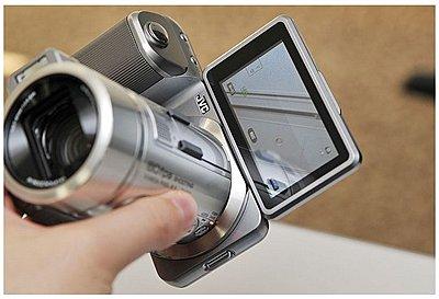 VG10 / VG20 Various Topics-screen-shot-2011-02-03-6.34.34-am.jpg