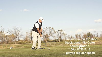 VG2O Questions Answered- Footage coming.-originalgolfshot.jpg