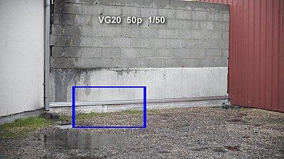 Aliasing?-vg20-ext-50p.jpg