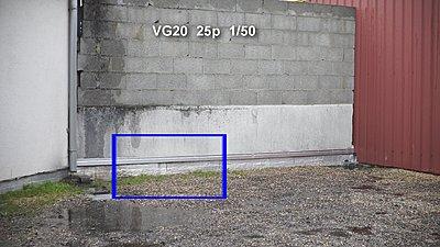 Aliasing?-vg20-ext-25p.jpg