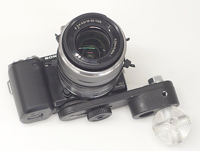 VG 20 choked off-nex-5-n.jpg