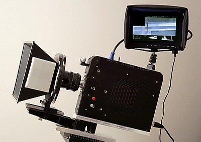 New NEX camcorder on March 31?-kineraw-s8p_with_konvas_matte_box_l1x.jpg