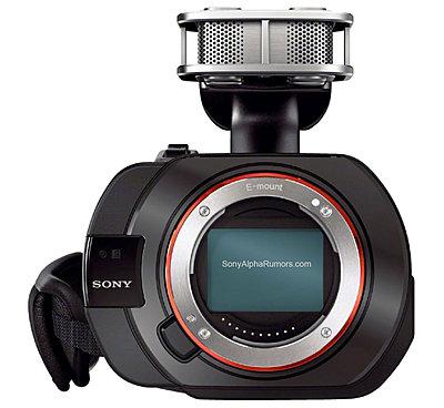 Sony VG900 - first image-vg900.jpg