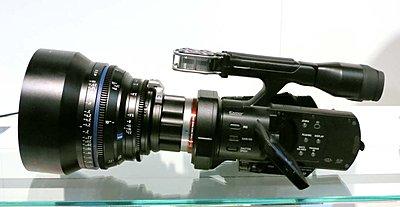 Sony VG900 - first image-8007739980_13e8a27dbe_o.jpg