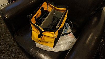 Bag for VG20-dsc00457.jpg