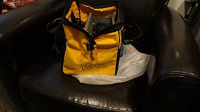Bag for VG20-dsc00458.jpg