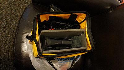 Bag for VG20-dsc00459.jpg