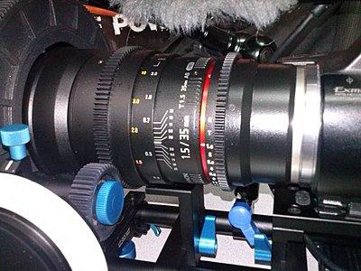 Rokinon 35mm-cam00554.jpg