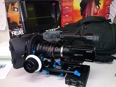 Rokinon 35mm-cam00555.jpg