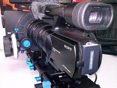 Rokinon 35mm-cam00556.jpg