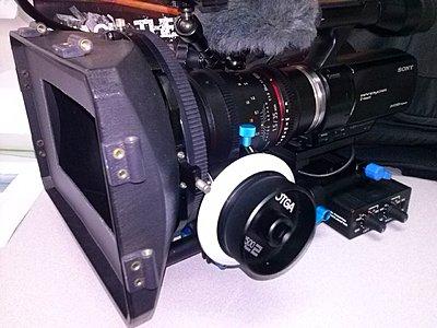Rokinon 35mm-cam00557.jpg