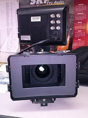Rokinon 35mm-cam00558.jpg