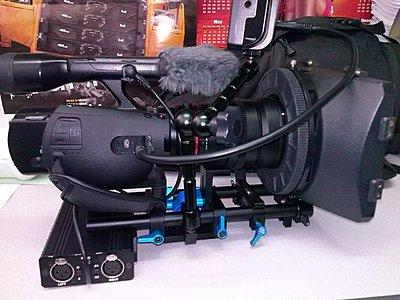 Rokinon 35mm-cam00559.jpg