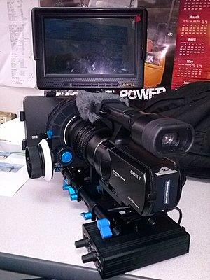 Rokinon 35mm-cam00560.jpg