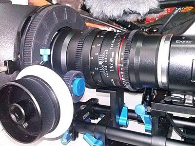 Rokinon 35mm-cam00561.jpg
