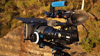 NEX-VG30 as a still camera-dsc00340_1920.jpg