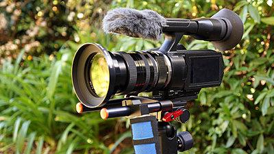 NEX-VG30 as a still camera-dsc0079_1920.jpg