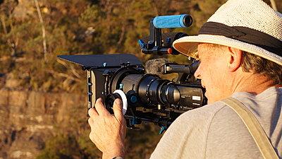 Rokinon 35mm-dsc00348.jpg