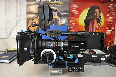 Rokinon 35mm-_dsc0079.jpg