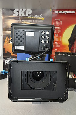 Rokinon 35mm-_dsc0080.jpg
