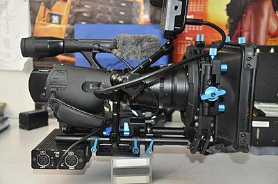 Rokinon 35mm-_dsc0081.jpg