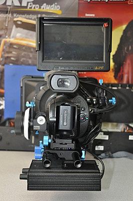 Rokinon 35mm-_dsc0082.jpg