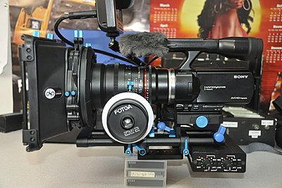 Rokinon 35mm-_dsc0083.jpg