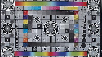 VG30 moire-dsc00155.jpg