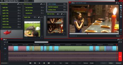 Seven Minutes of Cinema - the Vg20 goes to Taiwan and Japan-proxy-edit-screen.png