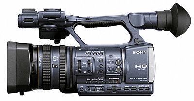 Sony HXR-NX5U and HDR-AX2000 Camcorder-ax2000c.jpg