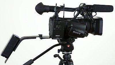 Shoulder brace system for NX5-nxcam1.jpg