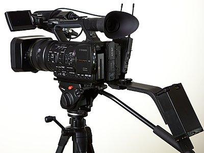 Shoulder brace system for NX5-nxcam2.jpg