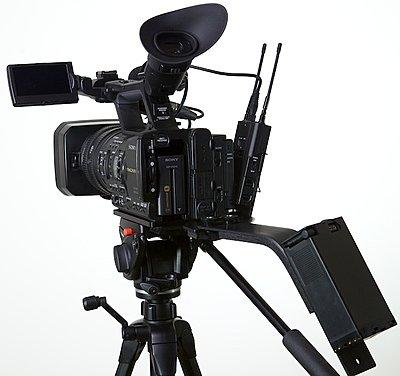 Shoulder brace system for NX5-nxcam3.jpg