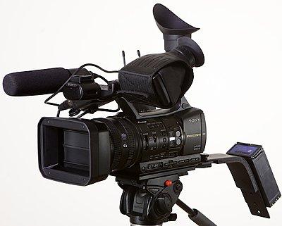 Shoulder brace system for NX5-nxcam5.jpg