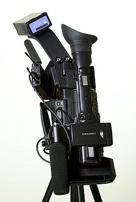 Shoulder brace system for NX5-nxcam6.jpg