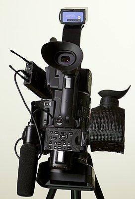 Shoulder brace system for NX5-nxcam7.jpg